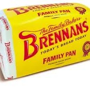 An Open Letter to Brennan's Bread
